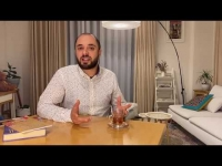 Embedded thumbnail for محمد الحاج احمد - هنا فلسطين