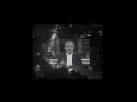 Embedded thumbnail for هديل يعقوب - أمراض مزمنة داخلية