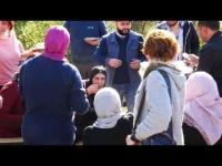 Embedded thumbnail for اختتام مشروع ثلاثي أبعاد في دير الغصون