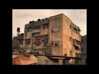 Embedded thumbnail for مؤيد أبو أمونة - إختفاء وبقاء