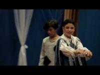 Embedded thumbnail for مسرحية الامير والفقير