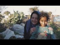 Embedded thumbnail for كان في الخان